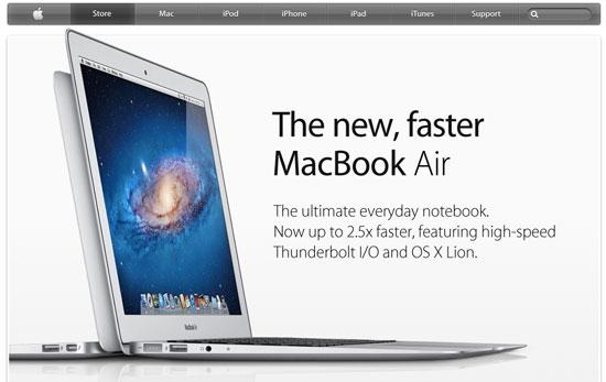 apple-design-01