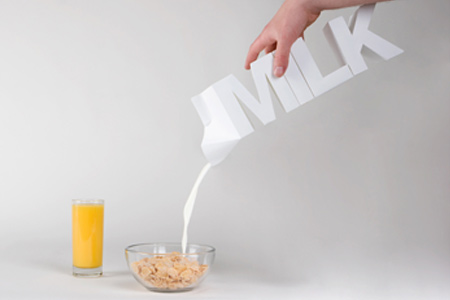 2-experimental-milk-carton