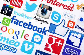 SynergyTWD-social-media-marketing